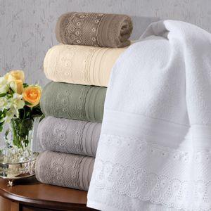 toalha-de-rosto-com-renda-50x80cm-em-algodao-egipcio-500-gramas-buettner-renascenca-vitrine