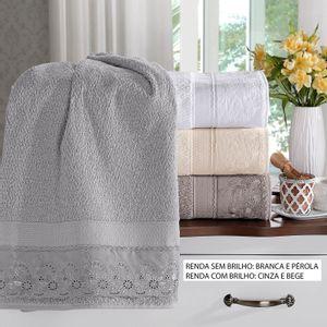 toalha-de-rosto-com-renda-50x80cm-em-algodao-500-gramas-buettner-josine-vitrine