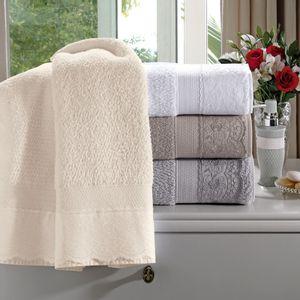 jogo-de-toalhas-com-renda-5-pecas-em-algodao-500-gramas-buettner-laila-vitrine