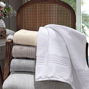 kit-social-lavabo-2-pecas-com-renda-30x50cm-em-algodao-egipcio-500-gramas-buettner-atila-vitrine