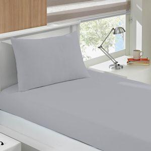 lencol-com-elastico-solteiro-avulso-malha-penteada-algodao-buettner-basic-cor-prata-vitrine
