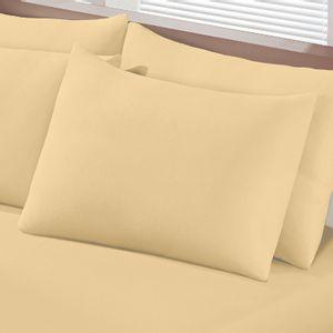 fronha-avulsa-em-malha-penteada-algodao-buettner-basic-cor-amarelo-vitrine