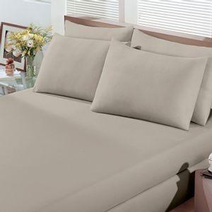 lencol-com-elastico-e-fronhas-casal-avulso-malha-penteada-algodao-buettner-basic-cor-trigo-vitrine