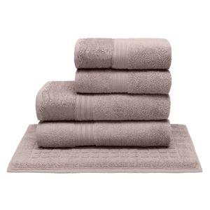 jogo-de-toalhas-5-pecas-buettner-esther-cor-bege-principal