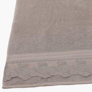jogo-de-toalhas-algodao-egipcio-com-renda-5-pecas-buettner-heros-cor-bege-detalhe