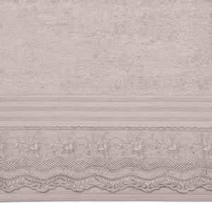 jogo-de-toalhas-5-pecas-buettner-esther-cor-bege-detalhe