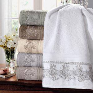 jogo-de-toalhas-algodao-egipcio-com-renda-5-pecas-buettner-heros-cor-bege-vitrine