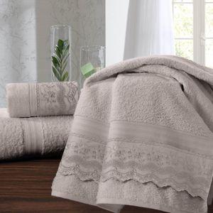 jogo-de-toalhas-5-pecas-buettner-esther-cor-bege-vitrine