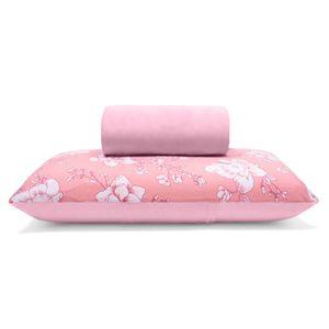 jogo-de-lencol-solteiro-em-algodao-com-fronha-estampada-buettner-basic-moema-rose-principal