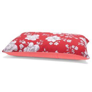 jogo-de-lencol-solteiro-em-algodao-com-fronha-estampada-buettner-basic-moema-vermelho-detalhe