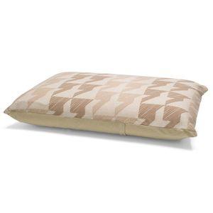 jogo-de-lencol-casal-em-algodao-com-fronha-estampada-buettner-basic-amon-bege-detalhe