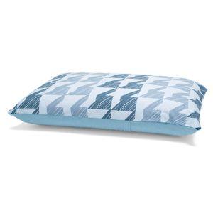 jogo-de-lencol-solteiro-em-algodao-com-fronha-estampada-buettner-basic-amon-azul-detalhe