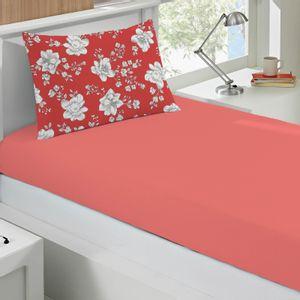 jogo-de-lencol-solteiro-em-algodao-com-fronha-estampada-buettner-basic-moema-vermelho-vitrine