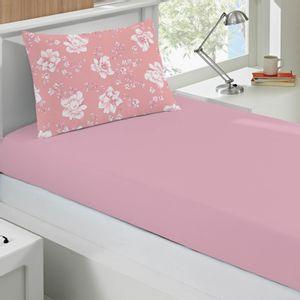 jogo-de-lencol-solteiro-em-algodao-com-fronha-estampada-buettner-basic-moema-rose-vitrine