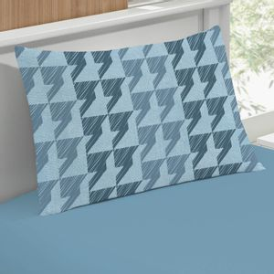 fronha-avulsa-estampada-em-algodao-45x70cm-buettner-basic-amon-azul-vitrine