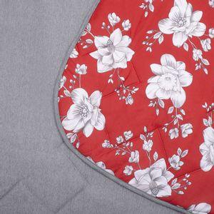 edredom-em-malha-solteiro-150x220cm-em-algodao-estampado-buettner-basic-moema-vermelho-detalhe