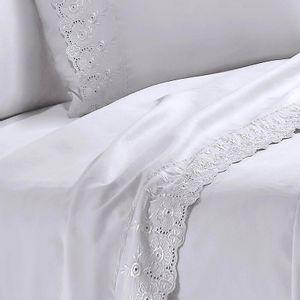 jogo-de-cama-casal-4-pecas-em-poliester-com-renda-buettner-bianca-cor-branco-detalhe