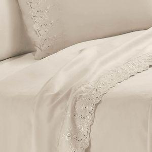 jogo-de-cama-king-size-4-pecas-em-poliester-com-renda-buettner-bianca-cor-perola-detalhe