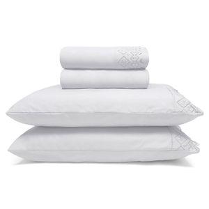 jogo-de-cama-king-size-4-pecas-em-poliester-com-renda-buettner-lorenzo-cor-branco-principal