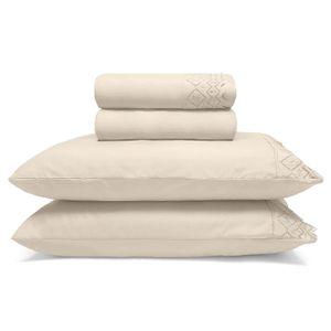 jogo-de-cama-king-size-4-pecas-em-poliester-com-renda-buettner-lorenzo-cor-perola-principal