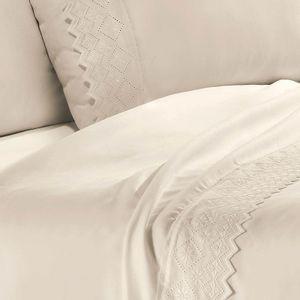 jogo-de-cama-casal-4-pecas-em-poliester-com-renda-buettner-lorenzo-cor-perola-detalhe