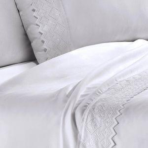 jogo-de-cama-king-size-4-pecas-em-poliester-com-renda-buettner-lorenzo-cor-branco-detalhe