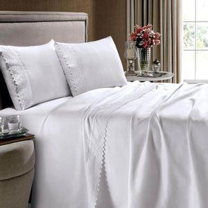 jogo-de-cama-solteiro-3-pecas-em-poliester-com-renda-buettner-lorenzo-cor-branco-vitrine