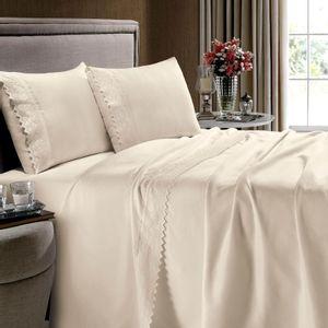 jogo-de-cama-king-size-4-pecas-em-poliester-com-renda-buettner-lorenzo-cor-perola-vitrine