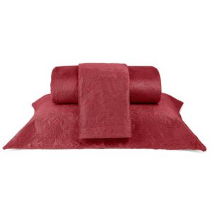 colcha-microfibra-casal-em-matelasse-sem-costura-com-dois-porta-travesseiros-buettner-enos-cor-vermelho-principal