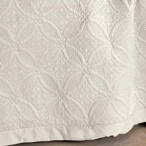 colcha-microfibra-king-size-em-matelasse-sem-costura-com-dois-porta-travesseiros-buettner-lotus-cor-marfim-detalhe