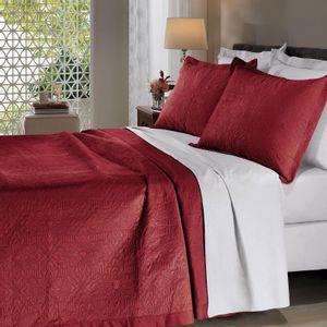 colcha-microfibra-casal-em-matelasse-sem-costura-com-dois-porta-travesseiros-buettner-enos-cor-vermelho-vitrine