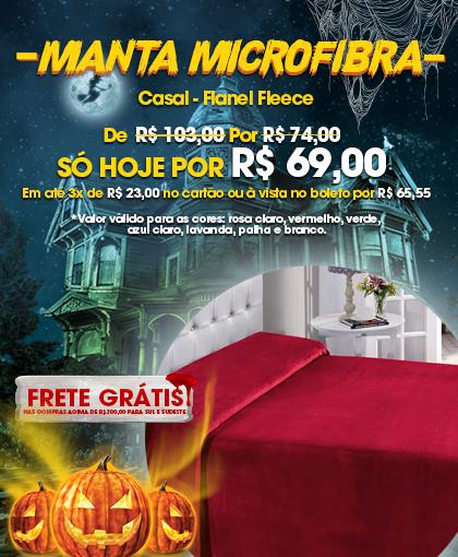 Halloween Produto 1 >> Loja Buettner | Clique Aqui!