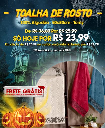 Halloween Produto 2 >> Loja Buettner | Clique Aqui!