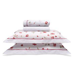 jogo-de-cama-queen-size-4-pecas-200-fios-buettner-lara-vermelho-principal