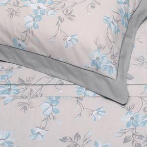 jogo-de-cama-casal-4-pecas-200-fios-buettner-jenifer-cinza-detalhe