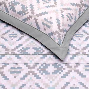 jogo-de-cama-solteiro-3-pecas-200-fios-buettner-orlando-jeans-detalhe