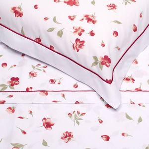 jogo-de-cama-solteiro-3-pecas-200-fios-buettner-lara-vermelho-detalhe