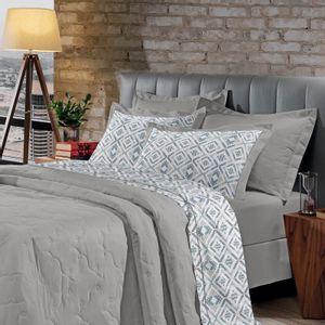 jogo-de-cama-solteiro-3-pecas-200-fios-buettner-orlando-jeans-vitrine