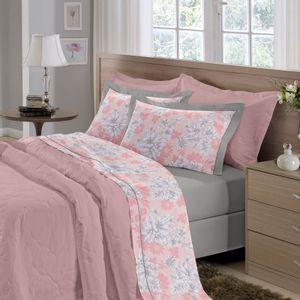 jogo-de-cama-queen-size-4-pecas-200-fios-buettner-marcela-rosa-vitrine