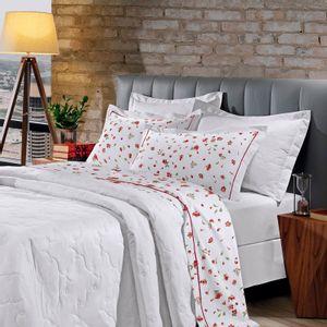 jogo-de-cama-solteiro-3-pecas-200-fios-buettner-lara-vermelho-vitrine