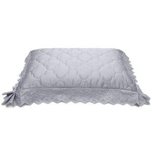 porta-travesseiro-avulso-50x70cm-com-aba-com-renda-300-fios-combina-com-cobre-leito-buettner-sahar-cor-cinza-principal