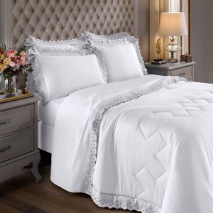 jogo-de-cama-com-renda-4-pecas-queen-size-com-dobra-feita-300-fios-buettner-sahar-cor-branco-vitrine