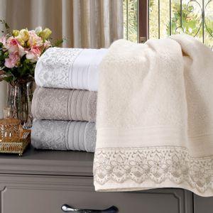 toalha-de-rosto-com-renda-50x80cm-em-algodao-egipcio-500gr-buettner-sahar-cor-cinza-vitrine