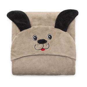 manta-infantil-microfibra-90x90cm-com-capuz-buettner-bichinhos-super-dog-principal