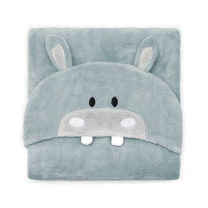 manta-infantil-microfibra-90x90cm-com-capuz-buettner-bichinhos-happy-hipopotamo-principal