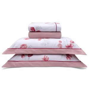 jogo-de-cama-queen-size-4-pecas-250-fios-buettner-marlene-bordo-principal