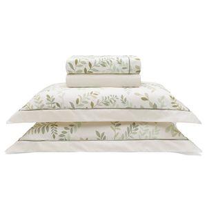 jogo-de-cama-queen-size-4-pecas-250-fios-buettner-coimbra-musgo-principal