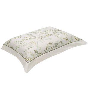 jogo-de-cama-solteiro-3-pecas-250-fios-buettner-coimbra-musgo-detalhe