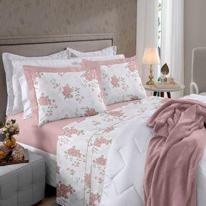 jogo-de-cama-solteiro-3-pecas-250-fios-buettner-aretha-rosa-vitrine