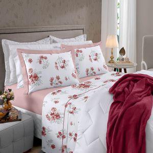 jogo-de-cama-king-size-4-pecas-250-fios-buettner-marlene-bordo-vitrine